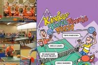 2018-2019-kindertafeltennisfeest-00
