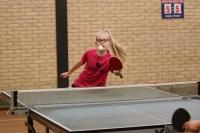 Clubkampioenschappen jeugd 2019 -  Jasmijn