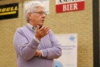 Joop van Nierop